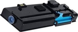 Dell Toner 2660 Cyan (593BBBT)