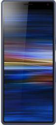 Smartfon Sony Xperia 10 3/64GB Niebieski
