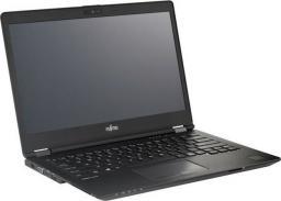 Laptop Fujitsu Lifebook U749 (VFY:U7490M430SPL)