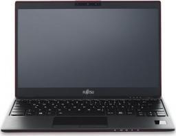 Laptop Fujitsu Lifebook U939 (VFY:U9390M451SPL)