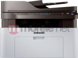 Urządzenie wielofunkcyjne Samsung SL-M2070FW