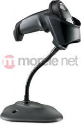 Motorola LI2208-SR7U2100SGW