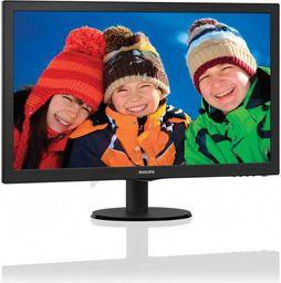 Monitor Philips 273V5LHAB