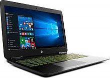 Laptop HP HP Pavilion (7PX26EA)
