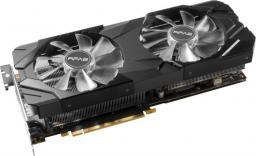 Karta graficzna KFA2 GeForce RTX 2070 Super Ex 8GB GDDR6 (27ISL6MDU9EK)