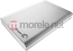 Dysk zewnętrzny Seagate Backup Plus, 1TB  (STDR1000201)