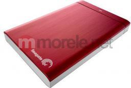 Dysk zewnętrzny Seagate Backup Plus, 1TB (STDR1000203)