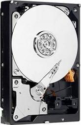 """Dysk Western Digital Caviar Green 4 TB 3.5"""" SATA III (WD40EURX)"""