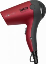 Suszarka do włosów Clatronic HT3428