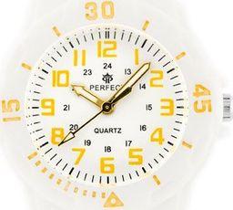 Perfect PERFECT A928 - white (zp838a) uniwersalny