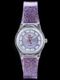 Perfect PERFECT A930 - purple (zp813g) uniwersalny