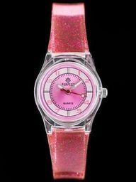 Perfect PERFECT A930 - pink (zp813c) uniwersalny