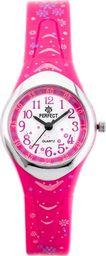 Perfect PERFECT A915 - dark pink (zp752c) uniwersalny
