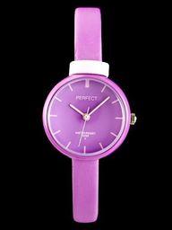 Perfect PERFECT MENTOSS - purple (zp731f) uniwersalny