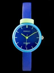 Perfect PERFECT MENTOSS - blue (zp731e) uniwersalny