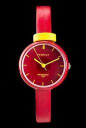 Perfect PERFECT MENTOSS - red (zp731c) uniwersalny