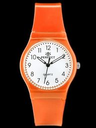 Perfect PERFECT - SWATH 2 - orange (zp765c) uniwersalny