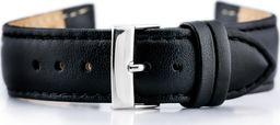 Bisset Pasek skórzany do zegarka BISSET BS-205 - 18mm uniwersalny
