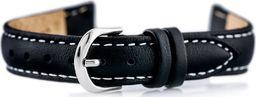 Bisset Pasek skórzany do zegarka BISSET BS-203 - 14mm uniwersalny
