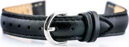 Bisset Pasek skórzany do zegarka BISSET BS-202 - 16mm uniwersalny