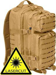 Brandit Plecak Taktyczny Us Cooper Lcs Camel 25L