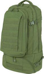 CONDOR Plecak taktyczny Trekker Olive 55L