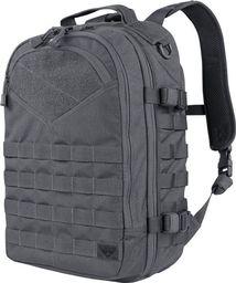 CONDOR Plecak taktyczny Frontier Outdoor Szary 20L