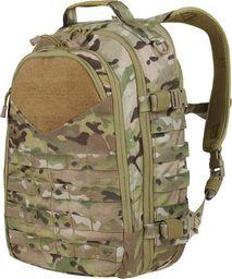CONDOR Plecak taktyczny Frontier Outdoor Multicam 20L