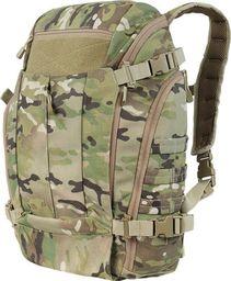 CONDOR Plecak Taktyczny Solveig Assault Pack 22L Multicam uniwersalny