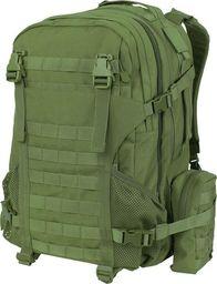 CONDOR Plecak taktyczny Orion Assault Olive 52L