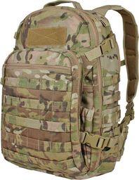 CONDOR Plecak taktyczny Venture Pack Multicam 27.5L