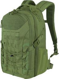 CONDOR Plecak Taktyczny Rover 22L Olive uniwersalny