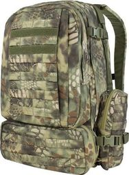 CONDOR Plecak taktyczny 3-Day Assault Pack Mandrake 50L