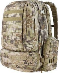 CONDOR Plecak taktyczny 3-Day Assault Pack Highlander 50L