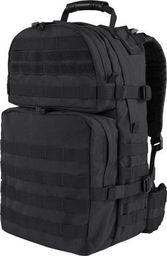 CONDOR Plecak Taktyczny Medium Assault Pack 30L Czarny uniwersalny