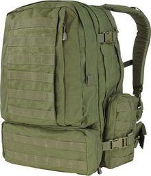 CONDOR Plecak taktyczny 3-Day Assault Pack Olive 50L