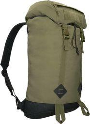 Mil-Tec Plecak taktyczny Walker Olive 20L