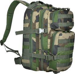 Mil-Tec Plecak Taktyczny Assault 20l CCE uniwersalny