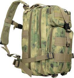 Texar Plecak Taktyczny Txr 25L A-Tacs FG uniwersalny