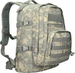 Texar Plecak taktyczny Cadet Ucp (At-Digital) 35L