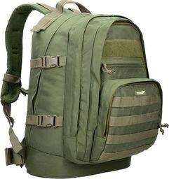 Texar Plecak taktyczny Cadet Olive 35L