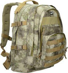 Texar Plecak taktyczny Cadet A-Tacs 35L
