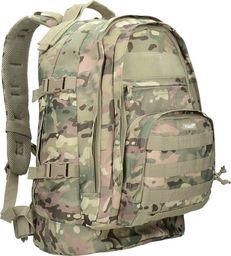 Texar Plecak taktyczny Cadet MultiCam 35L