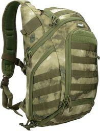 Texar Plecak taktyczny Cober A-Tacs Fg 25L