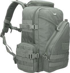 Texar Plecak taktyczny Urban Szary 33L