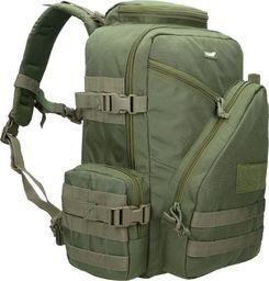 Texar Plecak taktyczny Urban Olive 33L
