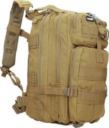 Texar Plecak taktyczny Txr Coyote 25L