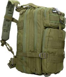 Texar Plecak taktyczny Txr Olive 25L