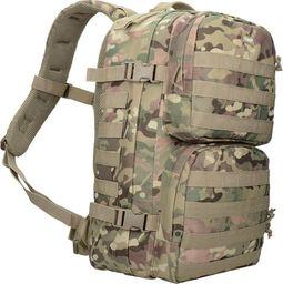 Texar Plecak taktyczny Scout MultiCam 35L