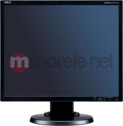 Monitor NEC MultiSync EA193Mi (60003586)